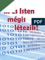 1302-Existiert-Ungarisch-Lese