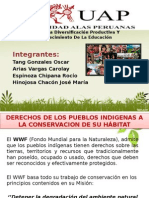Ambiental 2 Expo