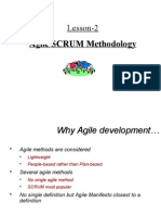 Agile Slides for interviews.ppt