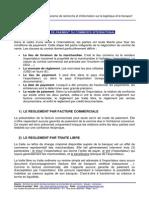 Mode-paiement.pdf
