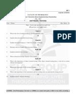 MCA-OU-3-1-ST-July-12.pdf
