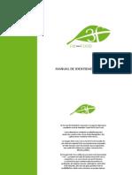manual corporativo 3f definitivo