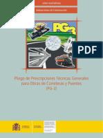 In Dice General Pg 3