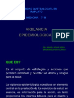 121vigilanciaepidemiologica 1 091104141918 Phpapp01