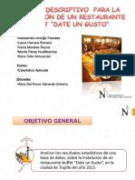 ESTADISTICA-T3.docx