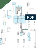 RWD-F.pdf