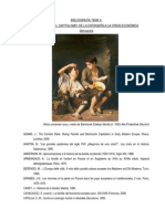 Bibliografia Tema 4