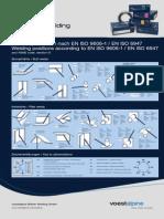 BW_Wandtafel Schweißpositionen 06-2014 DRUCK.pdf