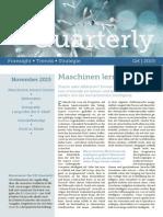 f/21 Quarterly Q4|2015
