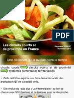 10.2 Circuits Courts Présentation Conf Territoires Rrx
