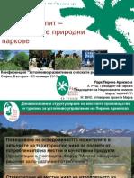 11- BG_PPT Circuits Courts - Marque Parc - Sofia - 23 Novembre 2015