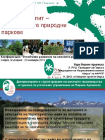 11- BG_PPT Circuits Courts - Marque Parc - Sofia - 23 novembre 2015.pdf