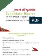 12- BG_Présentation AOP Piment Espelette _ Bulgarie (1)