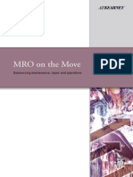 MRO_on_the_Move
