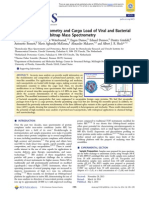 2014_Snijder_Defining the Stoichiometry and Cargo Load of Viral and Bacterial Nanoparticles