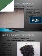 cswip coating