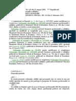2015-07-21_OG_129_2000_republicata