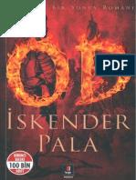 İskender Pala - Od.pdf