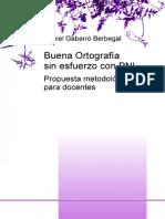 Buena-Ortografia.pdf