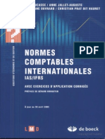 Normes_comptables_internationales_IAS_IFRS.pdf