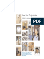 head-start-design-guide.pdf