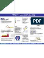 ZBE Flyer 2010-Seite 2