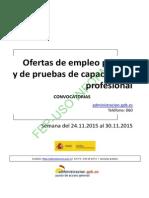 BOLETIN OFERTA EMPLEO PUBLICO 24.11.2015.pdf