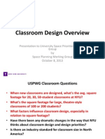 classrooms FINAL.pdf