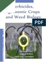 HerbicidesAgronomicCropsWeedBiology15ITAe.pdf