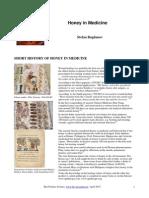 9HoneyMedicineReview.pdf