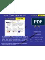 ZBE Flyer 2010-Seite 1