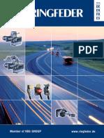 Catalogue Rf de en Fr Es