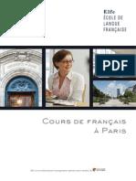 Brochureelfe011 Fr