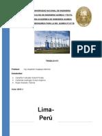 Trabajo de Termodinamica 3 (1)