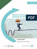 EdiPsy_Livre-Histoires-Schizophrénie.pdf