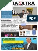 Folha Extra 1447