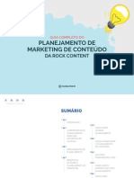 Guia_completo_do_Planejamento_de_Marketing_de_Contedo_da_Rock_Content.pdf