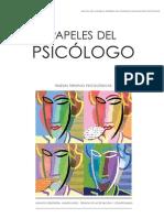 Papeles Del Psicologo