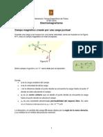 Electromagnetismo-Teoria Clase 10
