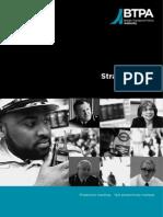 strategic plan 2013-19
