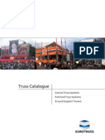 GTE_2012.pdf