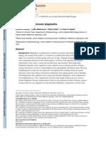 blepharitis c.pdf