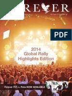 International English July 2014 flp