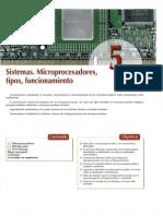 ud5_PROCESADORES(1).pdf