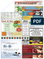 Weekly Reminder November 30, 2015.pdf