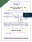 DRF15_DetailedAdvertisement