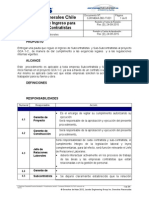CJRH464A-310-IT-002 Relaciones Laborales (2) REV0.doc