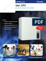 Condair_CP3_steam_humidifier_brochure[1].pdf