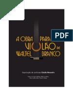 WaltelBranco.pdf
