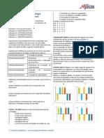 biologia_exercicios_histologia_animal.pdf